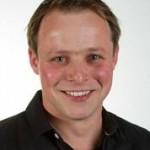 24 - Frank, FlorianUnterempfenbach